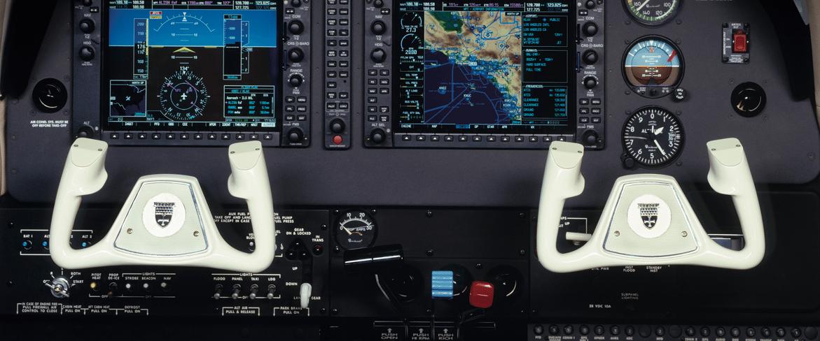 Avionics-slider-2
