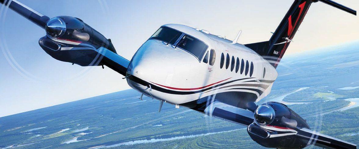 kingair-350i-slider-1