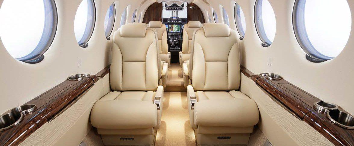kingair-350i-slider-3