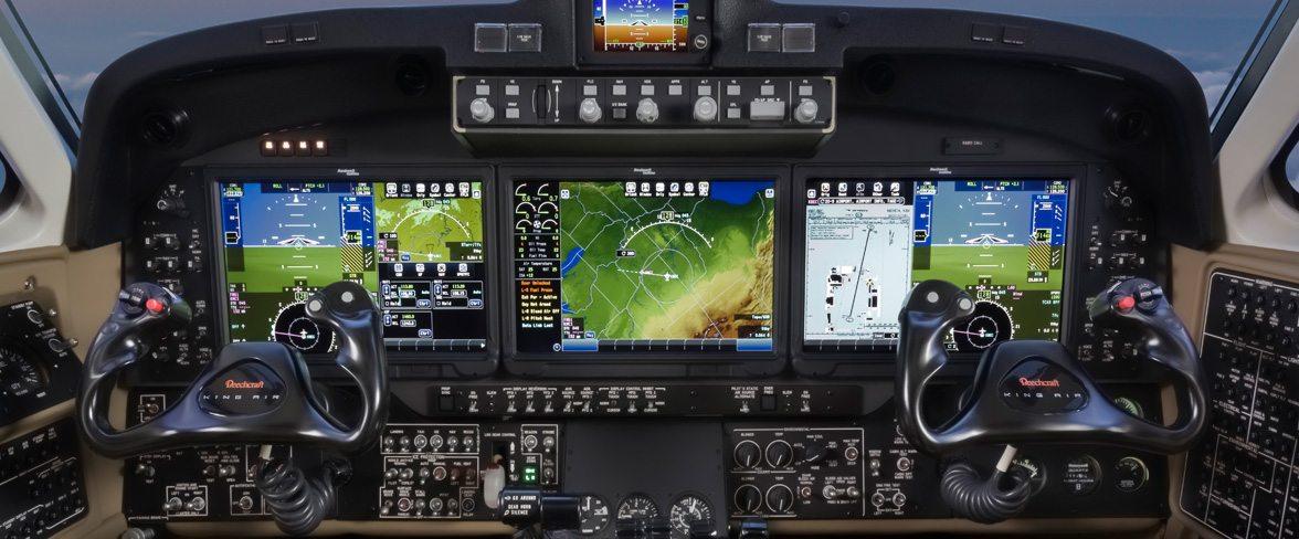 kingair-350i-slider-4