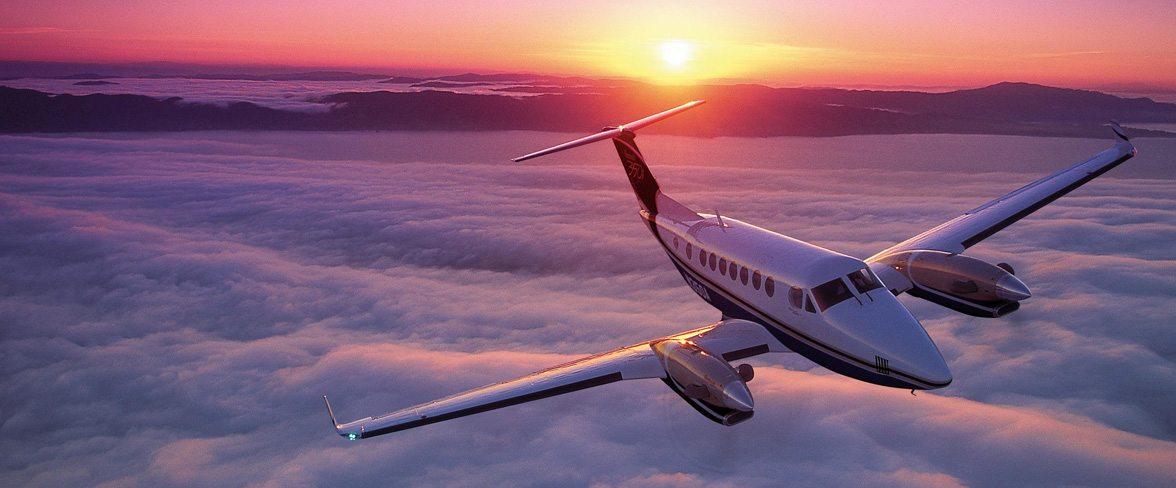 kingair-350i-slider-5