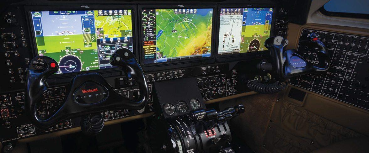 kingair-350i-slider-7