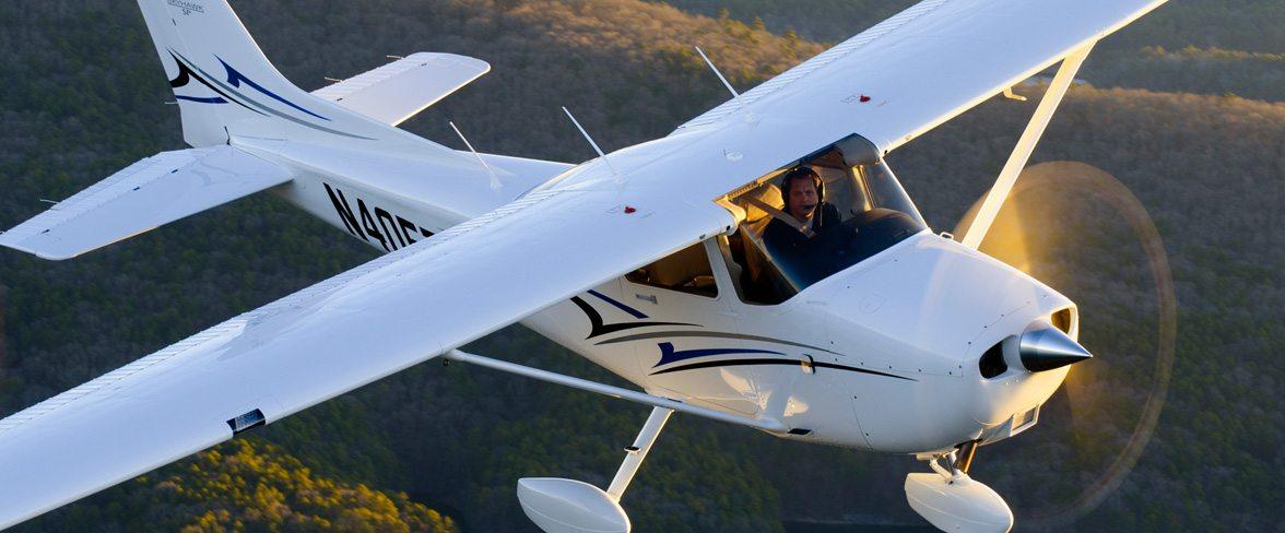 skyhawk-slider-1