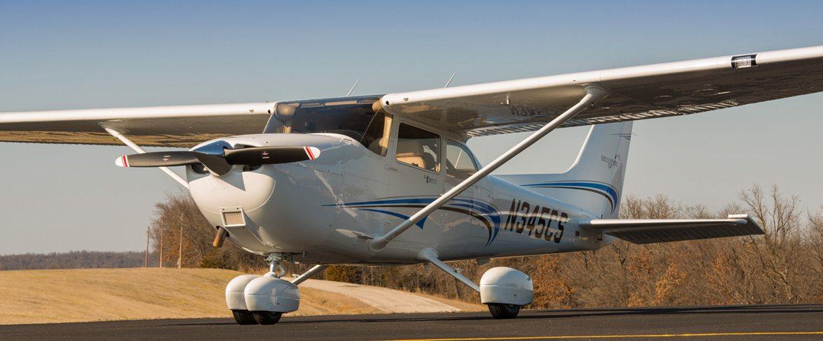 skyhawk-slider-4