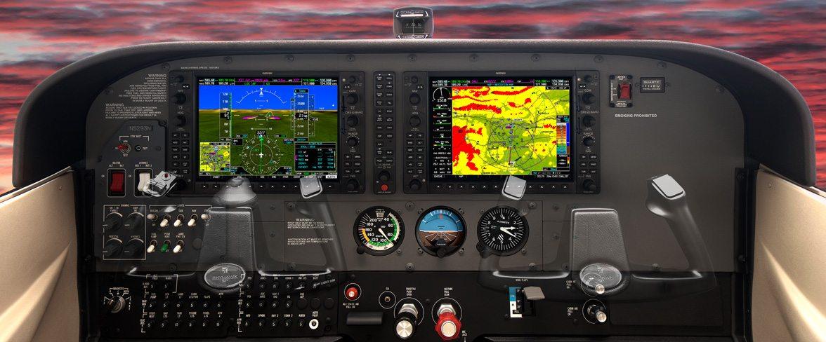 skyhawk-slider-5