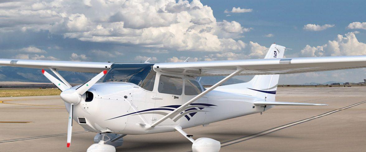 turbo-skyhawk-slider-3
