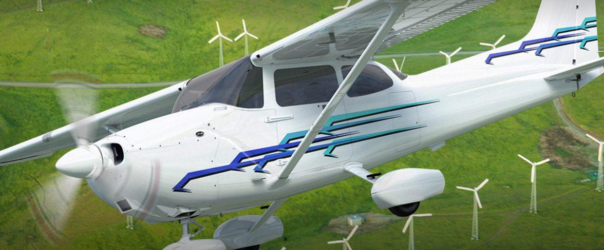 turbo-skyhawk-slider-4