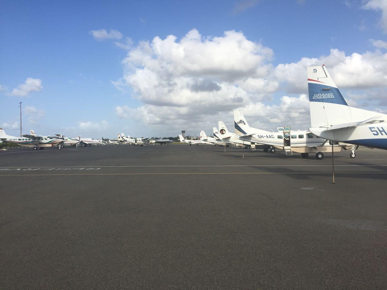Fourth-Leg-Citation-Caravan-EX-Ferry5