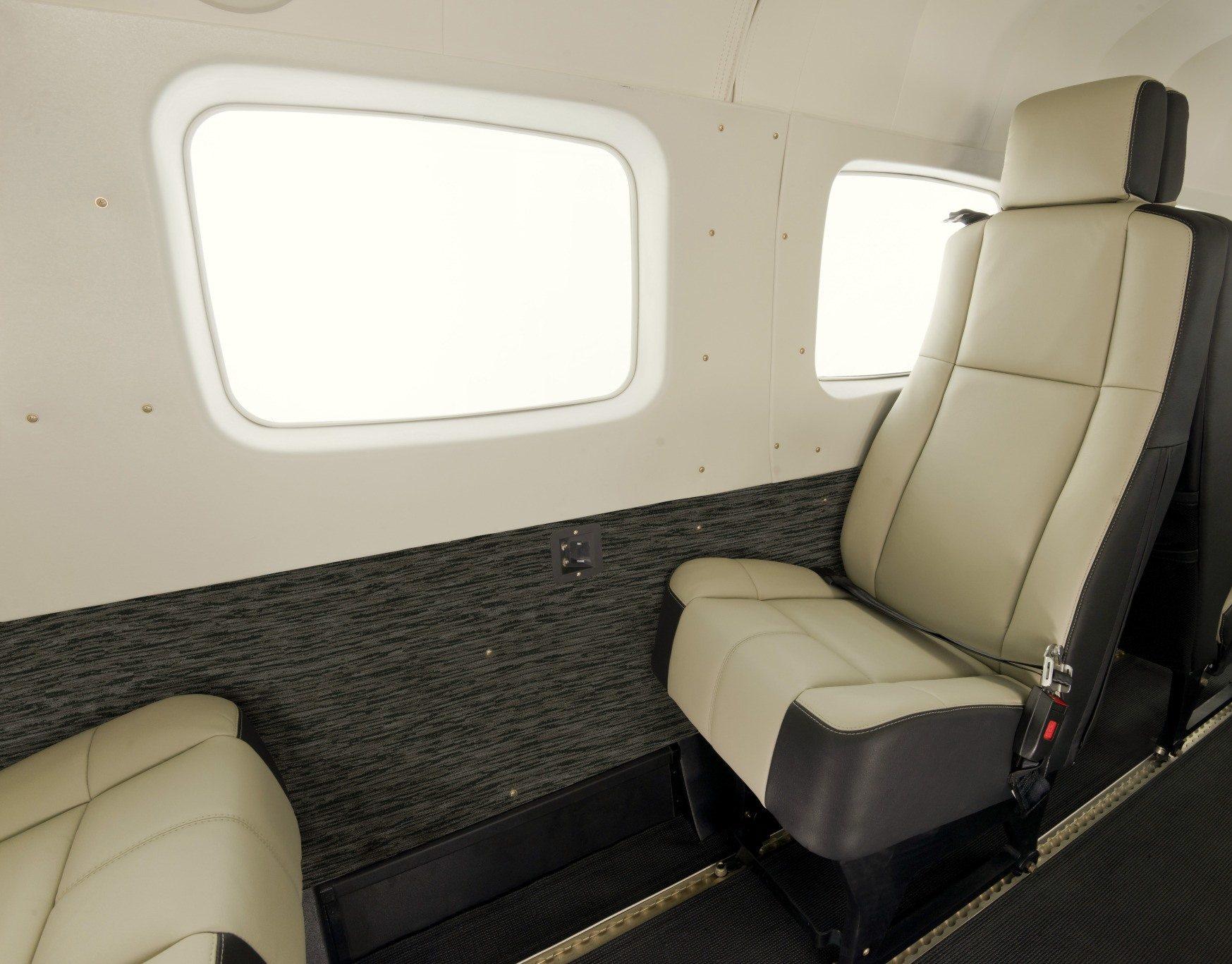 Cessna_Grand_Caravan_EX_Photo10
