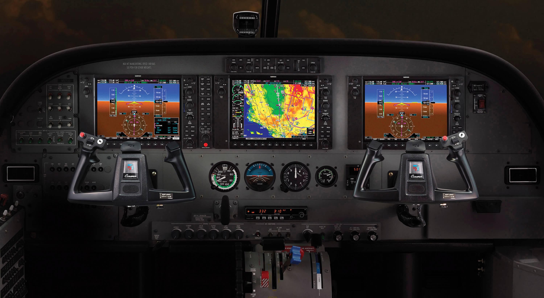 Cessna_Grand_Caravan_EX_Photo3