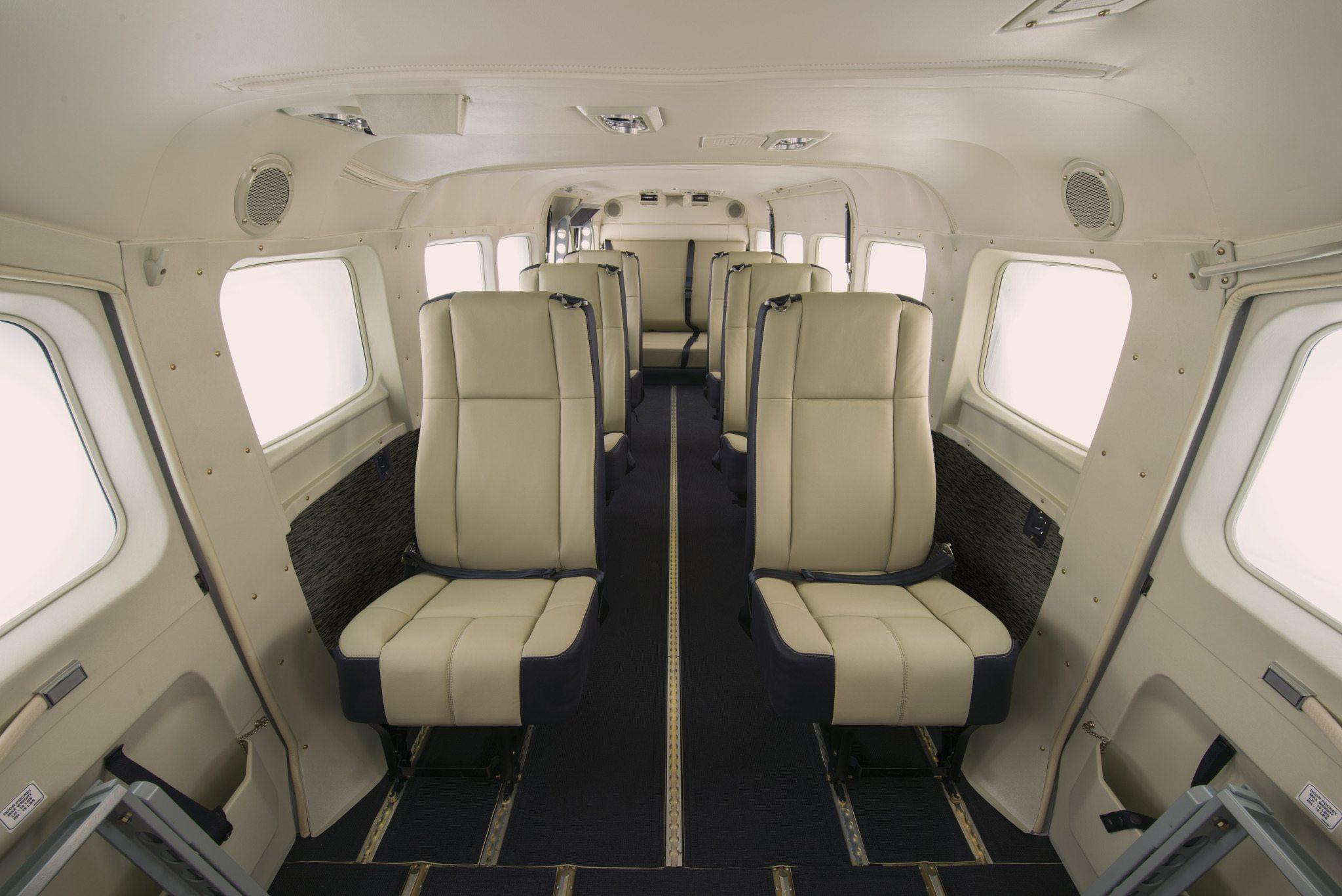 Cessna_Grand_Caravan_EX_Photo4