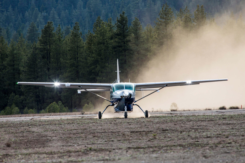 Cessna_Grand_Caravan_EX_Photo6