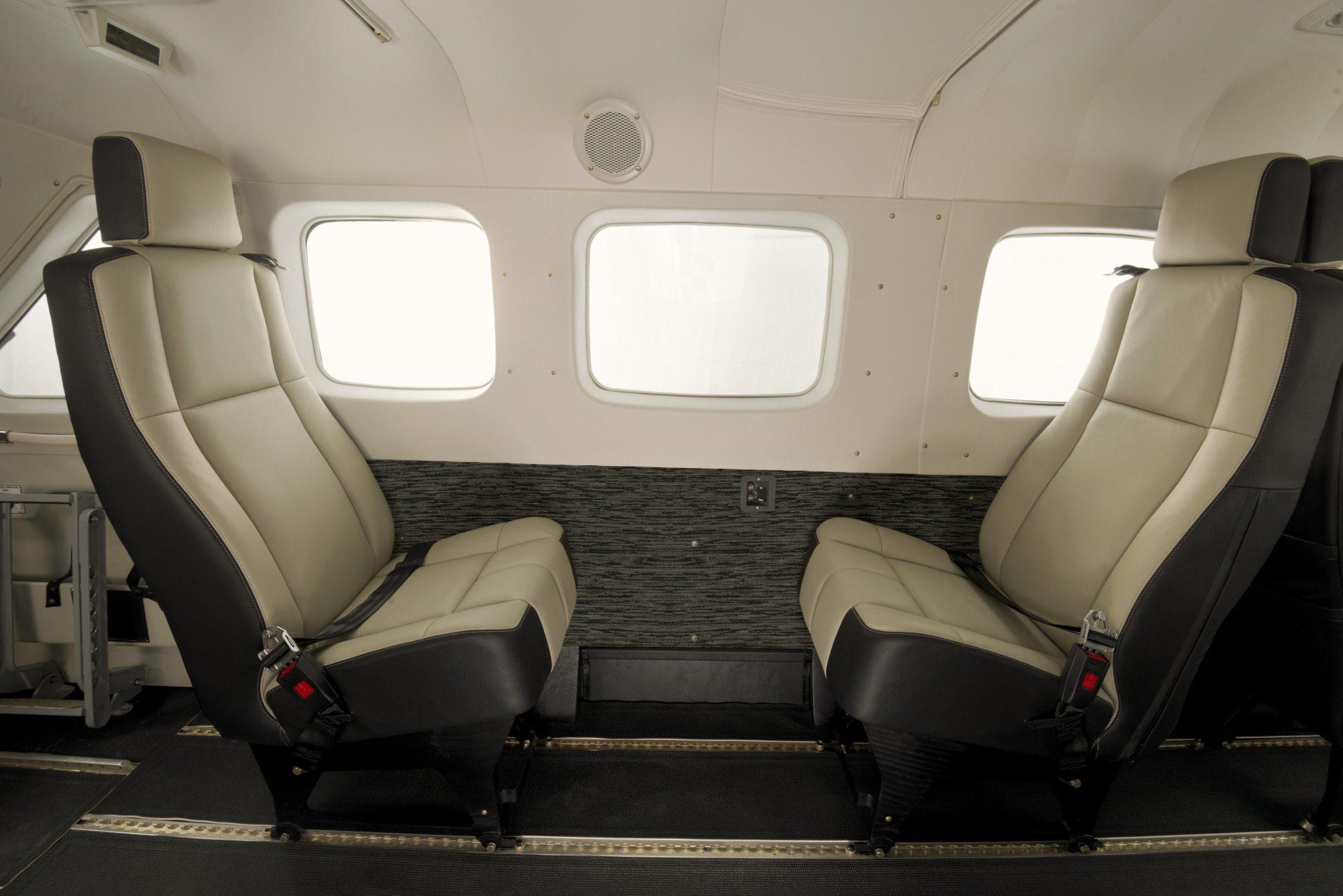 Cessna_Grand_Caravan_EX_Photo9