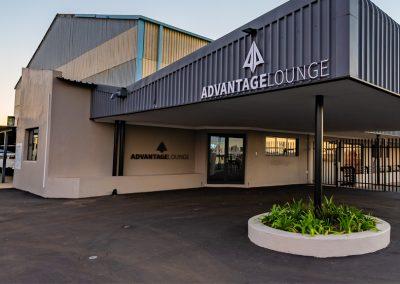Advantage-Lounge-Guest-Parking