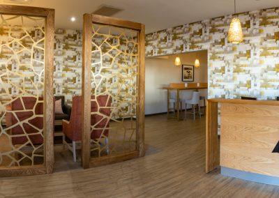 Advantage-Lounge-Reception
