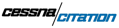 Cessna-Citation logo_aag