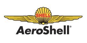 aeroshell logo_aag