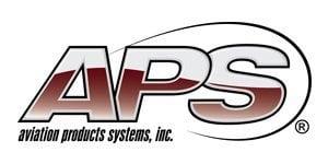 aps logo_aag