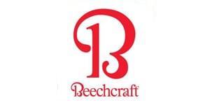 beechcraft-logo_aag