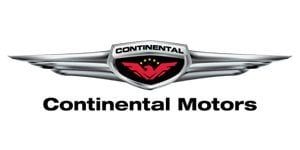 continental logo_aag