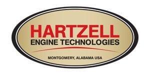 hartzell logo_aag
