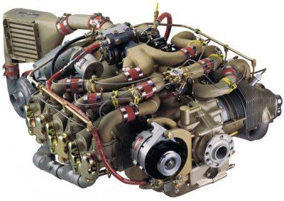 aircraft-engine-2