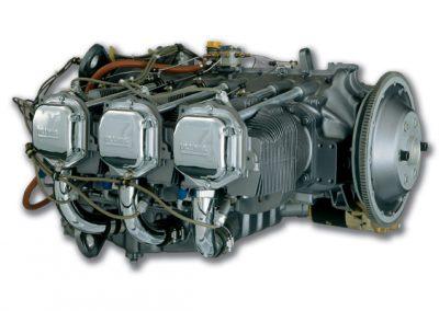 aircraft-engine-4