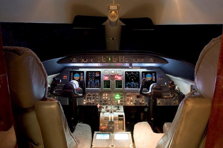 2002-Learjet-45-SN-218_1