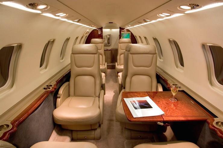 2002-Learjet-45-SN-218_2