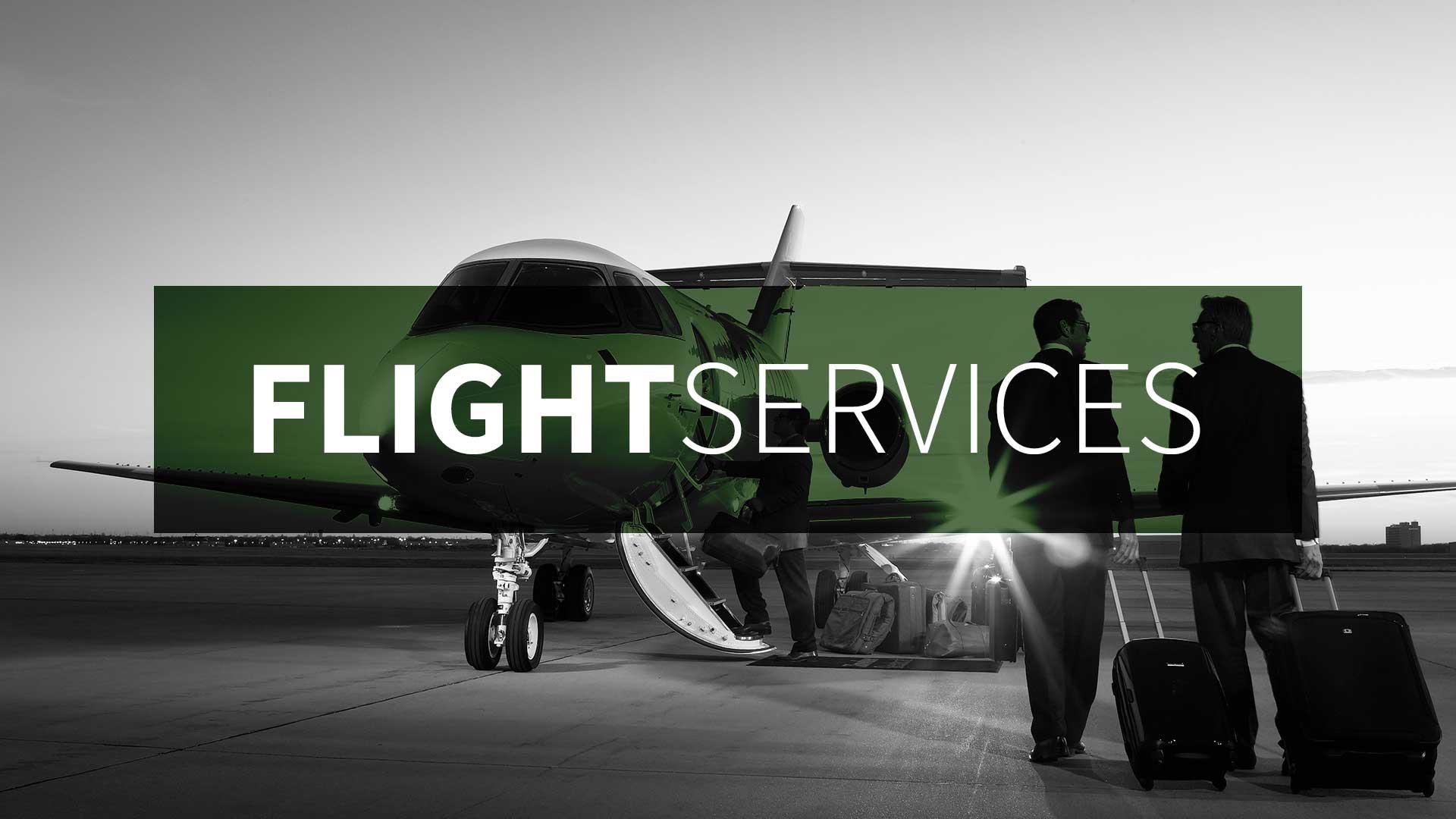 Web-banner-Flight-Services-20190205